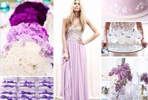 2014 Weddings Trends / Wedding DJ San Diego