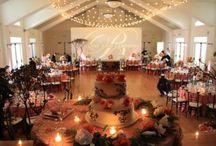 Venues We ❤️ / Wedding DJ San Diego