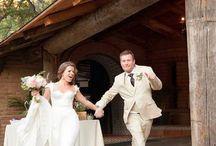 Wedding Music- Grand Entrance / Wedding DJ San Diego