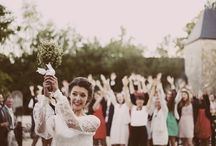 Un Mariage en France / Wedding DJ San Diego