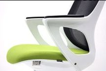 Task Seating / Office chairs