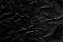 Chapter 1: BLACK
