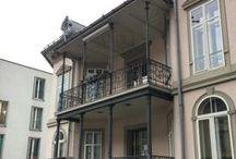 ZE41 Veranda / inspiratie voor veranda achterzijde woonhuis