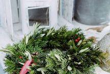 Weihnachten   X mas / Alles für das Schönste aller Feste #weihnachtsdeko