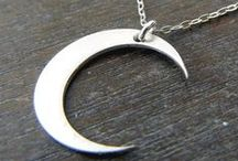 Jewellery / Jewellery I love