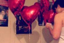 DIY love / DIY de regalos para nuestras parejas #Love #Pareja #Detalles #SanValentin