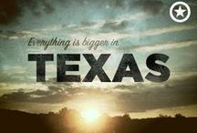 Texas - *The Lone Star State* / Texas is the 2nd Largest State in USA  & the fastest-growing state with fastest-growing cities in the country: Austin, Dallas, Frisco, Irving, Arlington, Fort Worth & Plano . Since 2000, more than 1 million people have moved to Texas from other states than have left … 4+ millions of Californians have moved to Texas in the last 20 years.