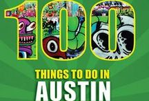 """Austin - """"Live Music Capital"""" / Austin, is not only the capital city of Texas, but lays claim to being the """"live music capital of the world."""" Austin is as large as New York City, occupying about 280 square miles.  Austin is one of the Safest Cities in US."""