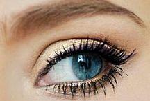 Maquillage / Pour se sentir belle, le maquillage est primordial ! Plutôt naturel, plutôt coloré ou très élaboré...L'agence Eclat de rêves, spécialisée dans l'organisation de mariages, vous propose une sélection qui saura vous enchanter.