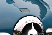 studebaker ( bullet nose )