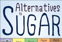 Sugar Free food / Sugar Free Food
