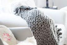 Stricken   Knitting / Strickprojekte   Ideas for knitting