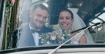 Hochzeitsfotografie  Weddingphotography
