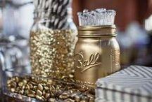 Inspiration Doré Lumière / L'Atelier d'Amaya vous propose de vous plonger dans son tableau d'Inspiration Doré lumière. Découvrez la collection de bijoux en plaqué or avec nos inspirations!