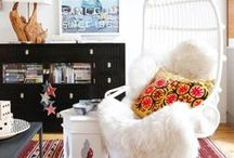 How To Decorate (The LYC Blog) / Decorating Tips - Decorating Mistakes - Decorating Rules