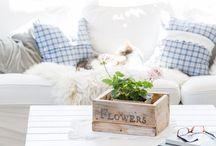Popular Pomponetti Ein Inspirations und Lifestyleblog ber Einrichtung DIY Wohnen und Garten