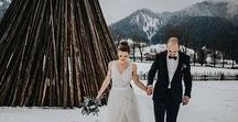 HERZFLIMMERN || WEDDING PHOTOGRAPHY