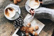 ❄  Winter Time  ❄ / C'est Noël ! Découvrez nos inspirations de fêtes et notre sélection d'idées cadeaux pour femme de chez L'Atelier d'Amaya, boutique de bijoux en argent 925, plaqué or et plaqué or rose.