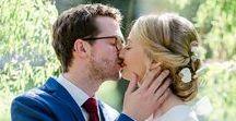 Photography   Ideen für bessere Fotos / Alles über Fotografie... Tipps und tolle Fotos von Hochzeiten über Babyshooting bis zum Familyshooting