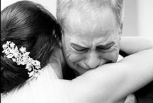 inspiracion bodas