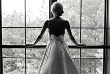 LA robe de votre vie