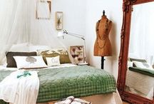 Sovrum | Bedroom