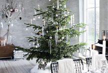 Jul | Christmas