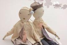 Barnen / pour les enfants: toys, decor, clothing / by Frivolerie