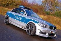 Kampagnenfahrzeug 2010 / ACS1 2.3d