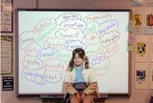 Education - social skills