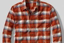 Men's Fashions up to 70% Off! / Men's outlet stores offer deep discounts on your favorite, premium brands, including Aeropostale, Calvin Klein, Eddie Bauer Outlet, G By GUESS, Gap Outlet, Levi's Outlet Store, NikeFactoryStores, Old Navy Outlet, Rawlings Factory Outlet, Timberland Factory Store, Tommy Hilfiger, U.S. Polo Assn., Under Armour, Van Heusen / Izod and VF Outlet.