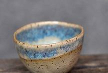 Ceramic / Ceramic ideas and style