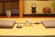 """Japon : Louer une maison / Découvrez notre formule unique de location de maisons à louer à Kyoto et Tokyo, pouvant accueillir de 2 à 8 personnes, pour des durées de 4 jours à plusieurs semaines, et ce en toute tranquillité grâce à l'accueil et l'assistance d'un """"Travel Angel""""."""