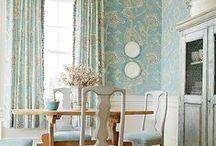 Коллекционные Обои Ткани Мебель / Самые последние новинки интерьерных решений - обои,фрески,фотообои,портьерное и текстильное дизайнерское решение,натуральный шелк,бархат,лен, мебель из массива в стиле прованс, ар-деко,классика,модерн.
