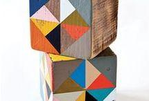 Салон напольных покрытий Romano / Паркет,ламинат, паркетная доска,массив,керамогранит,пробка, арт-пробка,художественный паркет,декоративная мозаика, напольная и настенная мозаика
