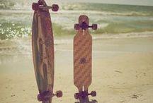 Need :)