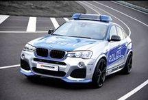 Kampagnenfahrzeug 2015