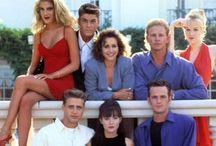 Beverly Hills 90210 / by Deanna Khalil