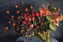 Event Floristics