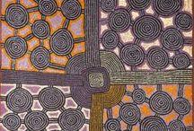 Aboriginal Art / Amazing Aboriginal Art