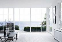 Home Decor and Architecture