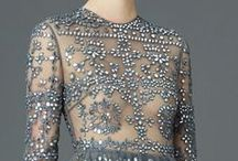 Fashion - Gowns / Designer Gowns, couture and gorgeous dresses / by Ada Rehnberg