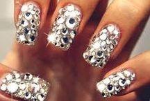 ♕ NaiLed iT! / Just nails, no hammer!