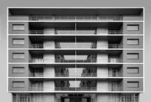 SG GALLERY MILANO / ARCHITECTURE / Italian 20th century design, decorative arts and interiors
