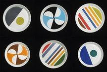 SG GALLERY MILANO / CERAMICS / Italian 20th century design, decorative arts and interiors