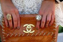 Chanel joie de vivre