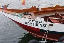 Portugal / apontamento fotográficos do meu país
