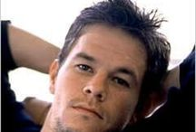The one and only Mark / Mark Wahlberg
