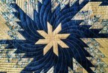 patchwork / patrones y dibujos / by Delfina Garcia