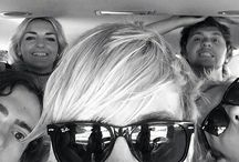 Our favorite band /  Dedicated to my fellow R5 family! and dedicated to all the rydellington shippers....Who am I kidding that's like all of us...ANY who want to join just ask!